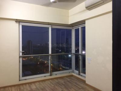 Gallery Cover Image of 1200 Sq.ft 2 BHK Apartment for rent in Lower Parel for 110000