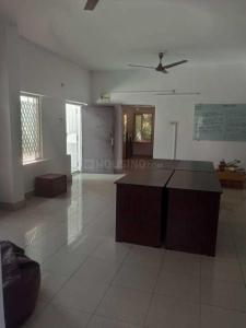 Gallery Cover Image of 900 Sq.ft 1 BHK Independent House for rent in Jubilee Hills for 25000