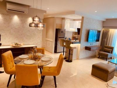 Gallery Cover Image of 620 Sq.ft 1 BHK Apartment for buy in Mumbra for 4600000