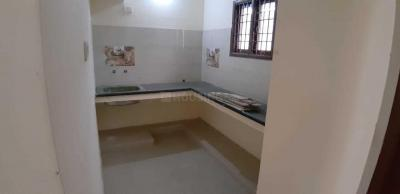Gallery Cover Image of 780 Sq.ft 2 BHK Apartment for rent in Guduvancheri for 7000