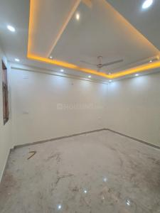 Gallery Cover Image of 2100 Sq.ft 3 BHK Villa for buy in Kingson Green Villa, Noida Extension for 5990000