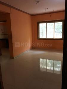 Gallery Cover Image of 600 Sq.ft 1 BHK Apartment for rent in Virar West for 7500