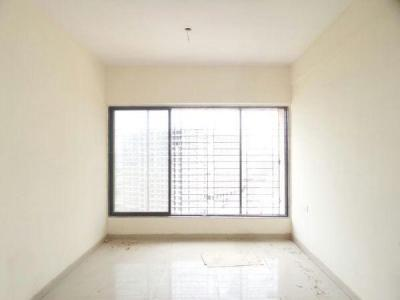 Gallery Cover Image of 536 Sq.ft 1 BHK Apartment for rent in Govandi for 35000