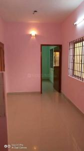 Gallery Cover Image of 600 Sq.ft 1 BHK Apartment for rent in Palavakkam for 14000