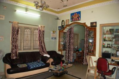 Gallery Cover Image of 950 Sq.ft 2 BHK Independent House for rent in Hosur for 8100