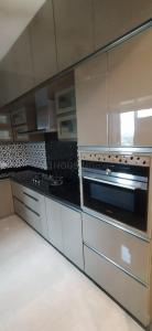 Gallery Cover Image of 2500 Sq.ft 4 BHK Apartment for rent in Arihant Viento, Tangra for 112000