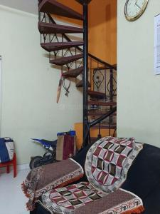 Gallery Cover Image of 1400 Sq.ft 3 BHK Independent House for rent in Marathahalli for 28000