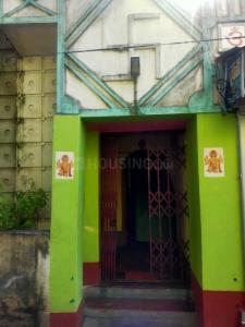 Gallery Cover Image of 1480 Sq.ft 3 BHK Independent House for buy in Sodepur for 4500000
