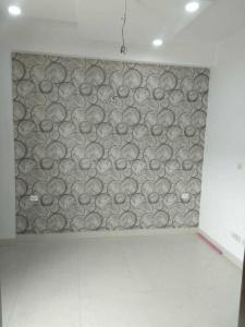 Gallery Cover Image of 901 Sq.ft 2 BHK Independent Floor for buy in SSG Yash Residency 4, Sector-12A for 4500000