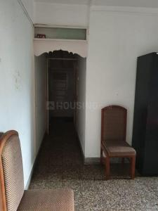 Gallery Cover Image of 650 Sq.ft 1 BHK Apartment for buy in Andheri West for 17500000