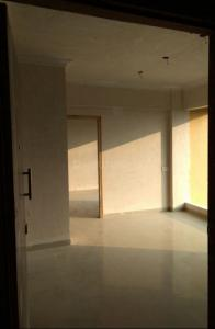 Gallery Cover Image of 950 Sq.ft 2 BHK Apartment for buy in Ganesh Apartment, Airoli for 7500000
