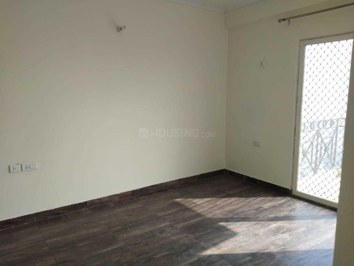 Bedroom Image of 900 Sq.ft 2 BHK Independent House for rent in Santacruz East for 80900