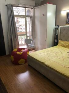 Gallery Cover Image of 1460 Sq.ft 2 BHK Apartment for rent in Central Park The Room, Sector 48 for 59000