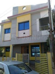 Gallery Cover Image of 1500 Sq.ft 6 BHK Independent House for buy in Saptapur for 13000000