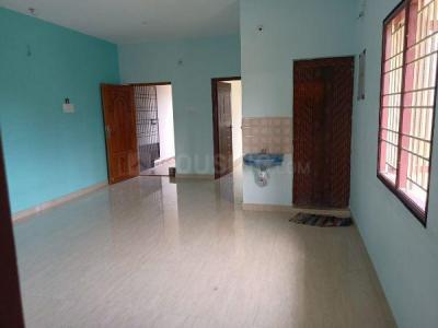 Gallery Cover Image of 1350 Sq.ft 3 BHK Independent House for buy in Padappai for 5000000