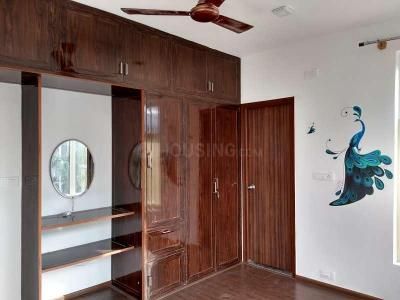 Gallery Cover Image of 1900 Sq.ft 3 BHK Villa for rent in Gudighattanahalli for 14000