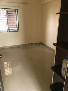 Gallery Cover Image of 1200 Sq.ft 1 BHK Independent House for rent in Sree Nilayam, Varthur for 9000