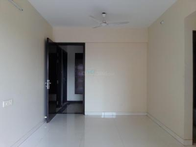 Gallery Cover Image of 999 Sq.ft 2 BHK Apartment for buy in Kalyan West for 6500000
