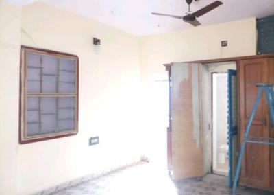 Gallery Cover Image of 1200 Sq.ft 3 BHK Independent House for buy in Ghodasar for 4200000