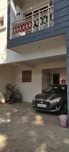 Gallery Cover Image of 2223 Sq.ft 3 BHK Villa for buy in Kada Agrahara for 12200000