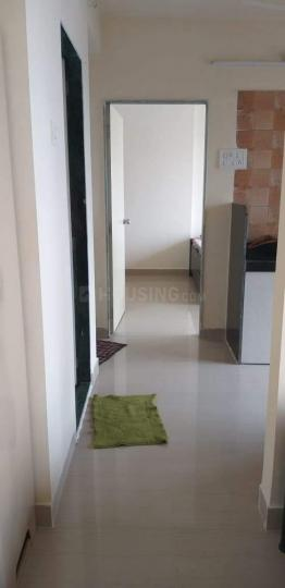 Hall Image of PG 6552867 Lower Parel in Lower Parel