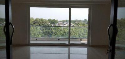 Gallery Cover Image of 10000 Sq.ft 10 BHK Villa for buy in Jor Bagh for 520000000