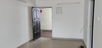 Gallery Cover Image of 1550 Sq.ft 3 BHK Apartment for rent in Gottigere for 20000