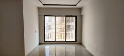 Gallery Cover Image of 1080 Sq.ft 2 BHK Apartment for buy in Shree Ambesh Complex And Ambesh Bhavan, Bhayandar East for 9396000