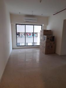 Gallery Cover Image of 1100 Sq.ft 2 BHK Apartment for rent in Spenta Alta Vista, Chembur for 36000