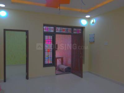 Gallery Cover Image of 750 Sq.ft 2 BHK Independent House for buy in Ayappakkam for 3500000