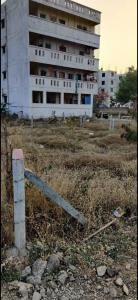 2000 Sq.ft Residential Plot for Sale in Lonikand, Pune