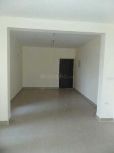 Gallery Cover Image of 1418 Sq.ft 2 BHK Apartment for buy in Raheja Navodaya, Sector 92 for 4500000