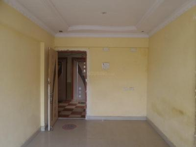 Gallery Cover Image of 585 Sq.ft 1 BHK Apartment for buy in Vighnaharta Park, Devicha Pada for 3650000