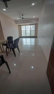 Gallery Cover Image of 980 Sq.ft 2 BHK Apartment for rent in Eco ParkHousing, Andheri East for 46000