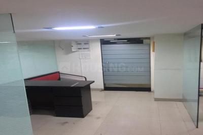 Gallery Cover Image of 800 Sq.ft 2 BHK Apartment for buy in Ghatkopar West for 15500000