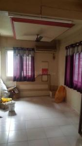 Gallery Cover Image of 650 Sq.ft 1 BHK Apartment for rent in Katraj for 11000