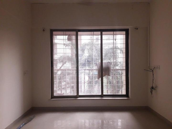 Living Room Image of 720 Sq.ft 1 BHK Apartment for buy in Unique Poonam Estate Cluster 1, Mira Road East for 6000000