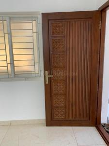 Gallery Cover Image of 1850 Sq.ft 3 BHK Independent House for buy in Perumbakkam for 11000000