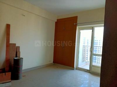 Gallery Cover Image of 925 Sq.ft 2 BHK Apartment for rent in Noida Extension for 8000