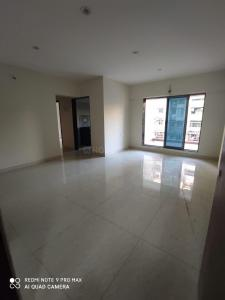 Gallery Cover Image of 1450 Sq.ft 3 BHK Apartment for buy in Rassaz Greens, Mira Road East for 12058749