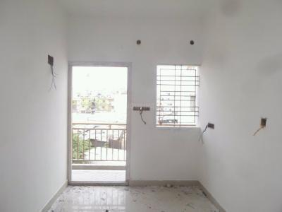 Gallery Cover Image of 500 Sq.ft 1 BHK Apartment for rent in Hongasandra for 8000