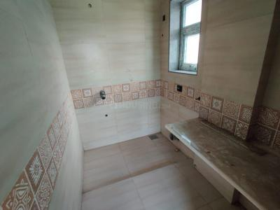 Common Bathroom Image of 3500 Sq.ft 4 BHK Villa for buy in Kharghar for 45000000