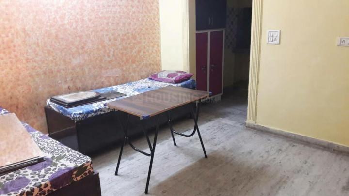 Bedroom Image of Narula's PG For Boys in Laxmi Nagar