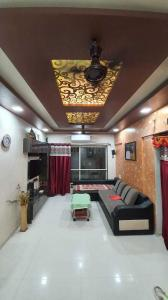 Gallery Cover Image of 620 Sq.ft 2 BHK Apartment for buy in Rajshree Orchid, Ghatkopar East for 21500000