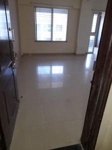 Gallery Cover Image of 1100 Sq.ft 2 BHK Apartment for rent in Wadhwani Sai Ambience, Pimple Saudagar for 20000