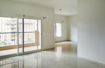 Gallery Cover Image of 2100 Sq.ft 3 BHK Apartment for rent in Tirumanahalli for 38000