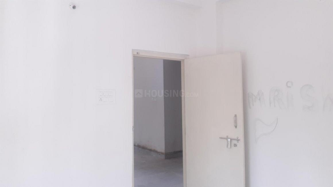 Bedroom Image of 1440 Sq.ft 3 BHK Apartment for buy in Nagole for 6800000