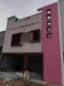 Gallery Cover Image of 850 Sq.ft 2 BHK Independent House for buy in K Channasandra for 6000000