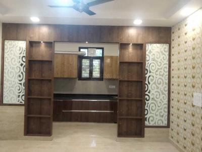 Gallery Cover Image of 1990 Sq.ft 4 BHK Independent Floor for buy in Vaibhav Khand for 15000000