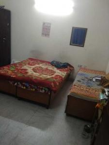 Bedroom Image of PG 4040281 Rajouri Garden in Rajouri Garden